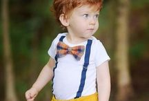Toddler Boy | Clothes & Outfits / Cute fashion for baby boys and toddler boys