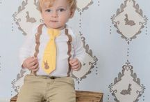 Easter / easter ideas, baby boy easter outfits, and more