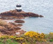 Île de Jersey