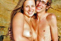 Two Nudists