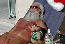 Humorous Nude Photos