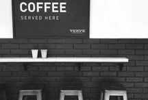 future café.