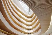 Arquitetura e Iluminação   Architecture and Lighting