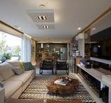 Salas   Rooms