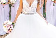 Wedding / Find out what others have done for their special day!
