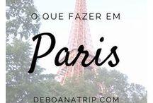 França / paris, frança, paris frança, paris cafe, paris pontos turísticos, paris viagem, paris turismo
