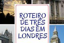 Londres / londres pontos turisticos, torre de londres, hotel em londres, mapa de londres, fotos de londres, londres inglaterra, londres viagem, metro de londres, londres para principiantes