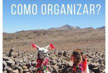 Peru / peru, peru turismo, peru pontos turisticos, peru arequipa, machu picchu, viagem, mochilão, peru altitude