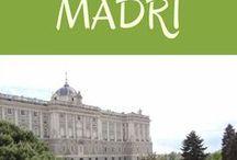Madri / madri, madrid, espanha, spain, madri espanha, madrid espanha, madri pontos turisticos, madrid à noite