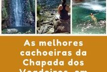 Brasil / Brasil, viagens no Brasil, viagens pelo Brasil, turismo Brasil, Chapada dos Veadeiros, chapada, Goiás, Rio de Janeiro, São Paulo