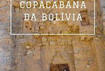 Bolívia / bolivia, la paz bolivia, bolivia turismo, bolivia pontos turisticos, turismo na bolivia, uyuni boliviia