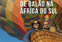 África do Sul / áfrica do sul, south africa, cape town, cidade do cabo, johannesburgo, joanesburgo, áfrica, travel, viagem