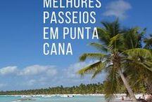 Praias / praias, praia, beach, sol, mar, rio de janeiro, punta cana, bahia, arraial do cabo