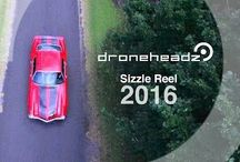 Drone Videos / Drone Videography