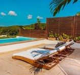 Luxury Homes for Vacation Rentals • Punta de Mita • Mexico • / North Shore Realty welcomes you to a unique tropical paradise offering a rare combination of elements to compliment the best in international coastal resort lifestyle.  • Puerto Vallarta • Punta MIta • Riviera Nayarit • Banderas Bay •