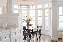 Home Design / by Andrea Howard