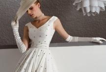 My Style / by Sana Fatima
