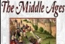 History - Middle Ages