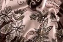 Nifty Fabrics