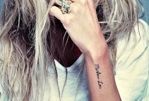 Tattoo & Henna