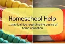 Homeschool Help / Welcome to Homeschool help the brain child of Savannah over at Hammock Tracks.com Each week Homeschoolers from all walks of life will be sharing their insights on a variety of homeschool topics.  For a complete list please visit: http://everybedofroses.blogspot.com.au/p/homeschool-help.html