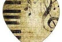 Musica/Instrumentos