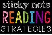 Teaching Reading //
