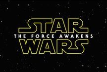 Star Wars Episode VII: The Force Awakens / Posters, artwork, photos, and videos specific to TFA || ***SPOILER and RUMOR FREE***