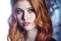 Cosplay: Clary