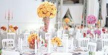 event - floristik