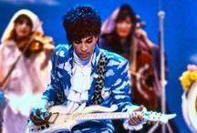 Ba🇺🇸 1958-2016 Prince O(+> roger Nelson / O(+>, The artist, TAFKAP, love symbol, slave, PRN, Prince Roger Nelson : peu importe ton nom... seul compte ta musique. Un éternel enchantement. Tu es et resteras pour moi, le meilleur artiste masculin, le génie de Minneapolis. LOVE FOR EVER