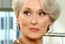 Ca🇺🇸 1949 Meryl Streep