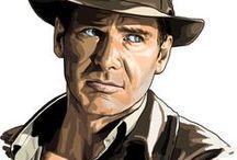 Ca🇺🇸 1942 Harrison Ford