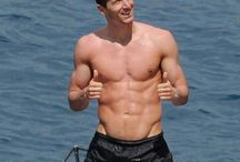 Lewy / He is just perfect. That's all! ❤️