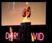 DORIENDAVID / YouTube