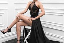 Sexy/girl/dress