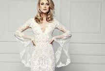 Vestidos | TRENDS / Escolher um vestido ficou mais fácil! É só seguir nosso board! =)