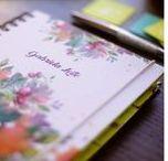 Pinbook | LEMON PIN / O Pinbook é um planner para noivas, desenvolvido pela Lemon Pin, e a ideia é que ele seja a sua madrinha de bolsa. Ajuda na organização e controle de todos os detalhes do seu casamento.