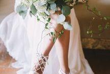 Casamento | BUQUÊ