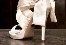 CASAMENTO | Sapatos