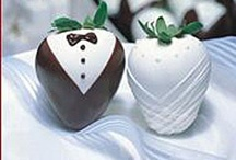 wedding ideas for someday / by Tawnee Liles