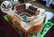 Texas A&M / by Michele Munger