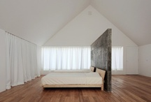 Interior and Furniture / by Drooee