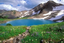 Random Stuff We Enjoy / by Mountains Plus Outdoor Gear