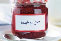 Want it in a JAR! / by Rachel {Real Girls, Real Faith}