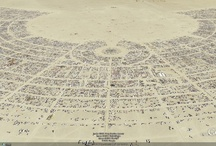 Burning Man / by Drooee