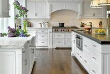 ♥ kitchens & Decorations Ideas