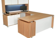 Regency Office Furniture / Regency provides contemporary and traditional office furniture collections and seating solutions to meet every budget requirement.