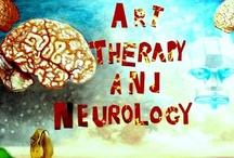 Psychotherapy & Coaching
