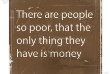 Simplicity & Monetary Levity